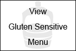 Download Gluten Sensitive Menu (Opens in a new tab/window)